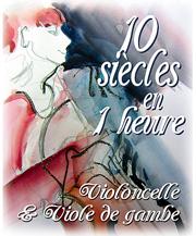 Micheline Reboulleau au Bistrot de la scene